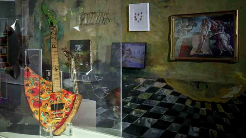 pizza-museum