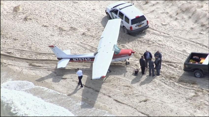 plane-down-ny-0311