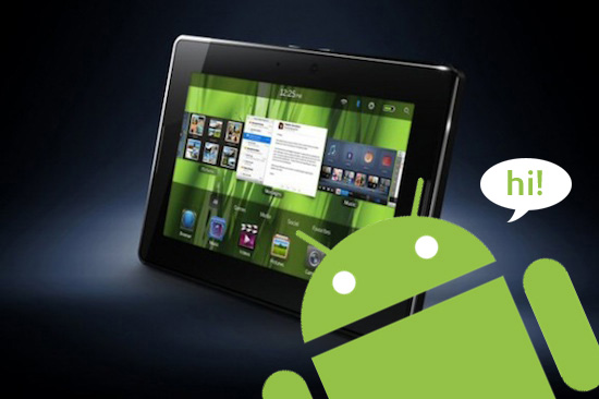 playbook-android-apps-confirmed-thumb-550xauto-59596