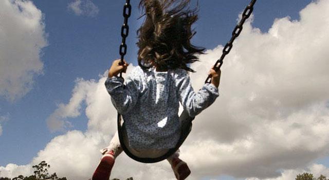 playgroundswing