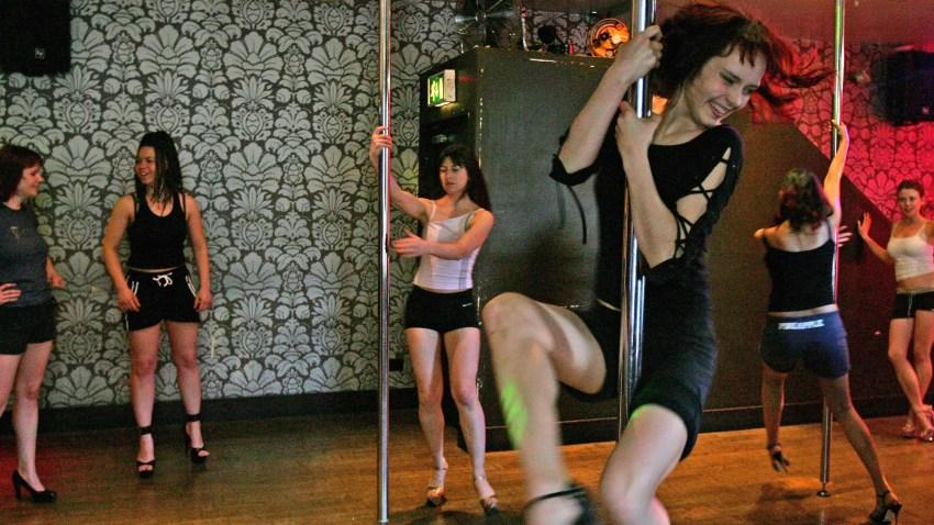 pole dance class22new_edited-1