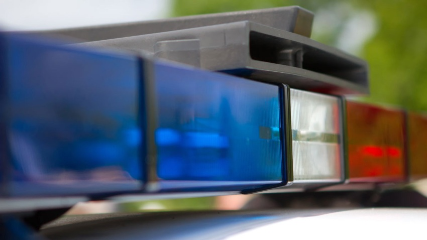 police-lights-shutterstock_1318124128