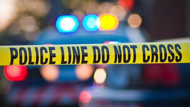 police-tape-shutterstock_5628043321