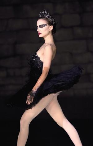 portman-swan