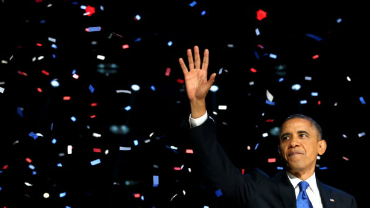 president-barack-obama-waves-to-supporters-gettyimages