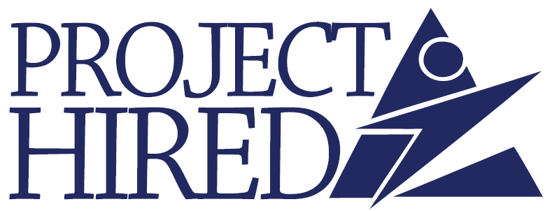 project-hired