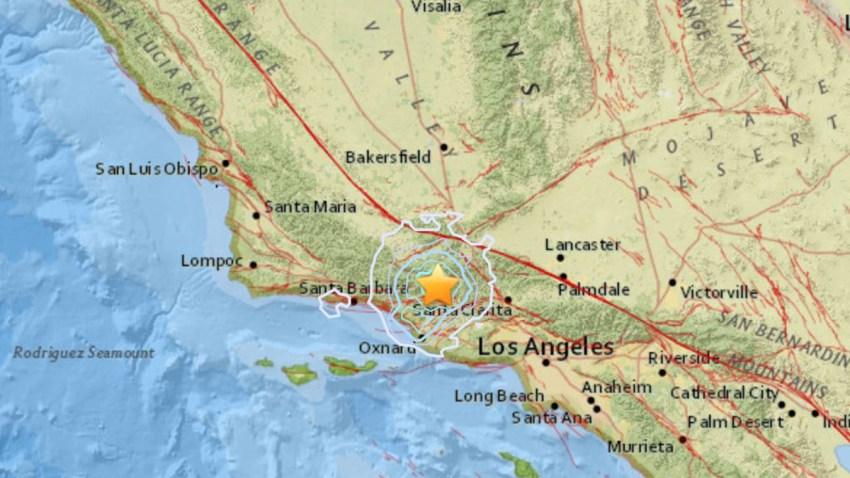 quake ojai 3.12.16