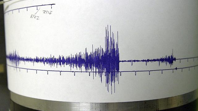 M2 9 Earthquake Rattles Northeast Of San Jose Usgs Nbc Bay Area