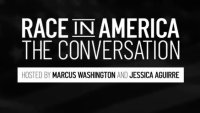 Race in America: The Conversation (April 15, 2021)