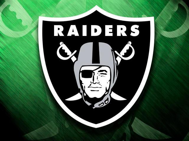 102409 Raiders Logo