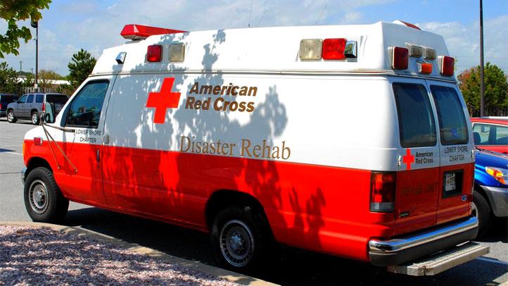 red-cross-generic-van