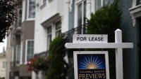 San Francisco Sees Dramatic Drop in Rent Prices