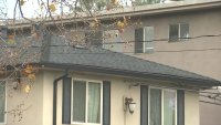 Alameda County Housing Officials Launch Program to Ease Building of In-Law Unit