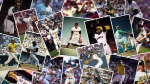revelations-champions-of-baseball
