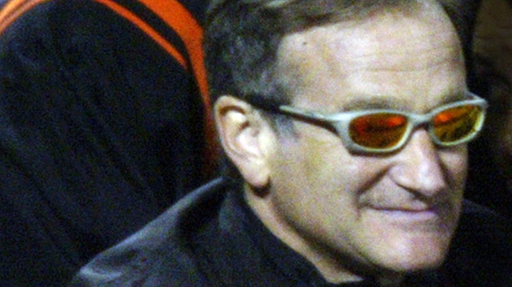 robin-williams-giants-th