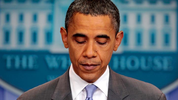 sad-obama-7.31-debt-ceiling