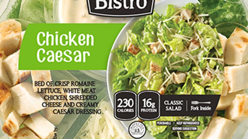 salad bowl recall