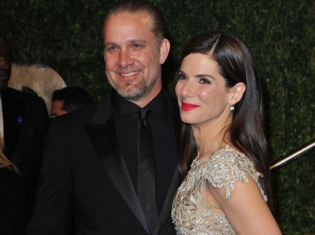 sandra bullock and jesse james-640