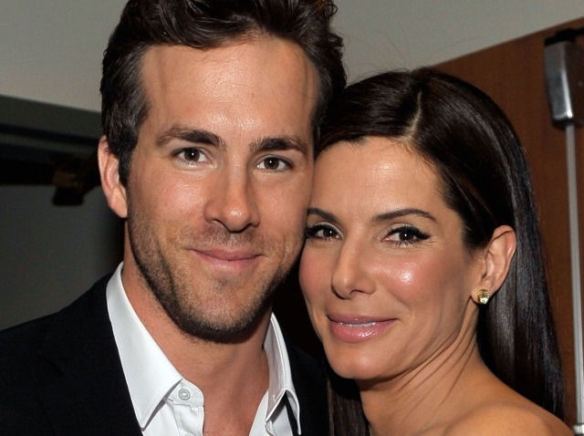 sandra bullock and ryan reynolds-640