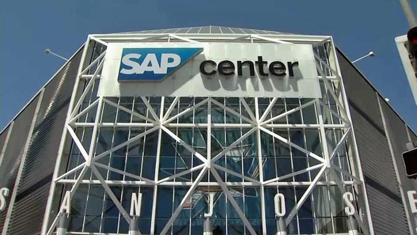 sap_center_generic2_2626237