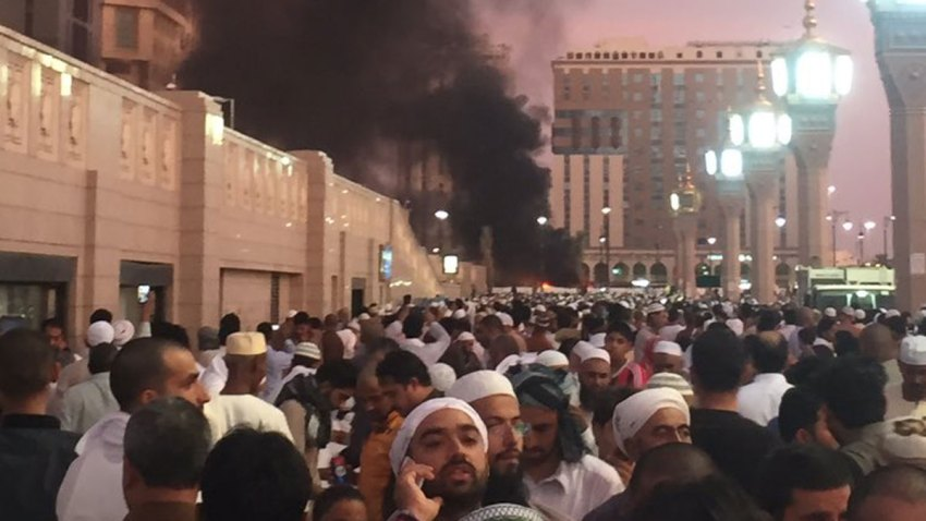 saudi-photo-tweet
