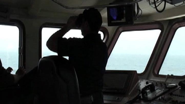 search-coast-guard-generic