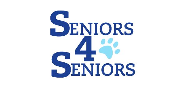 seniorsforseniors