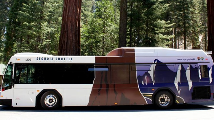 sequoiashuttle0923212