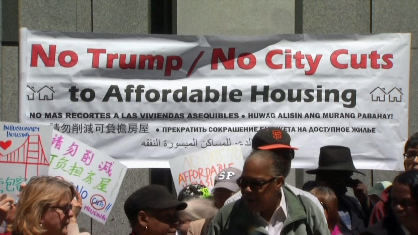 sf housing rally-0427-2017