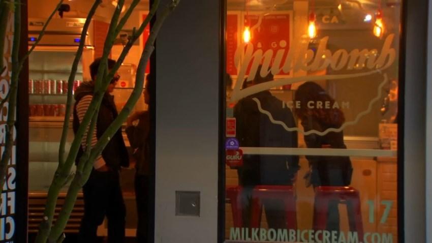 sf-milkbomb-1124