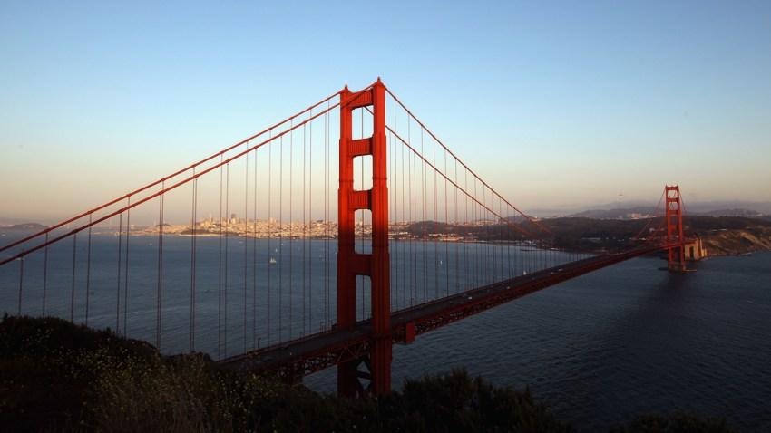 san-francisco-sf-golden-gate-bridge