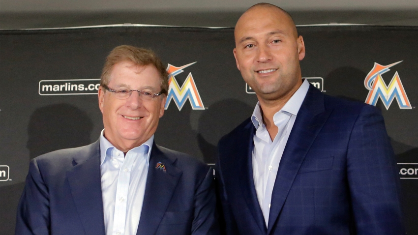 [CSNBY] Miami is the most relentlessly mistreated baseball town in baseball