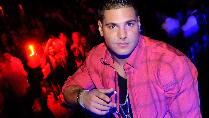 shy-ronnie-jersey-shore-722px