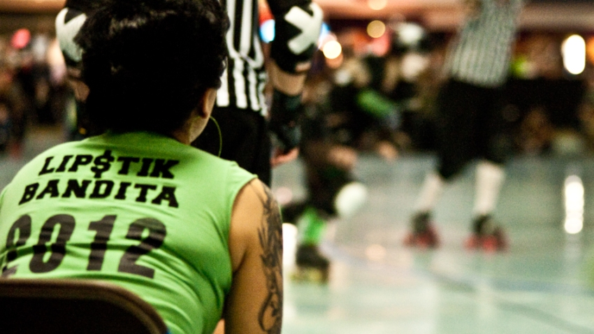 siliconvalleyrollergirls