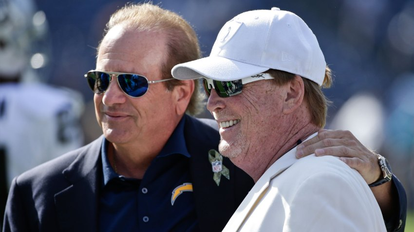 [CSNBY] Defeated hotel tax further complicates matters for Chargers, Raiders