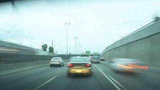 speed-limit-highway