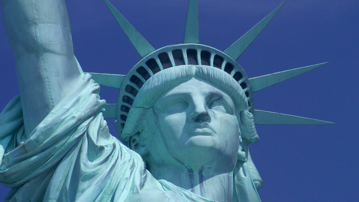 statue-of-liberty-722