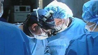 generic surgery