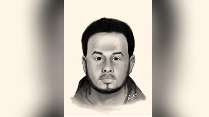 suspect220