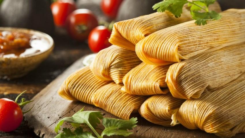 tamales-comida-mexico-candelaria