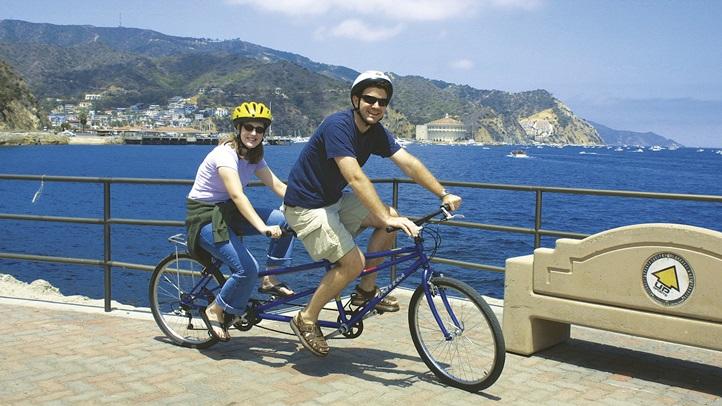 tandem_bike_casino1