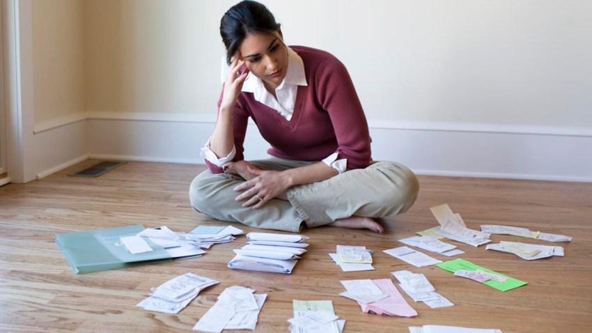 ACA-taxes