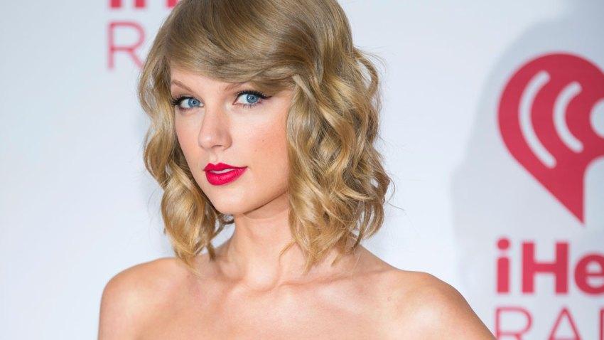 TV-NBC-Swift