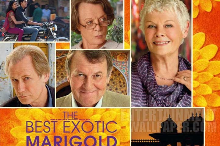 the-best-exotic-marigold-hotel02