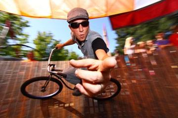 thumb_2_bike-expo-dmitry