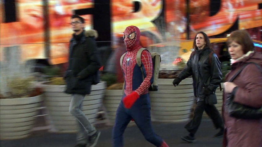 times-square-spider-man-0302