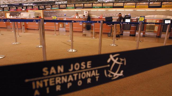 tlmd_aeropuerto_internacional_san_jose_01