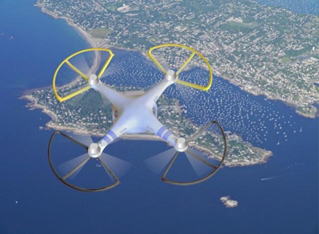 tlmd_drones_tecnologia_nueva_23