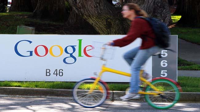 tlmd_googleempleos