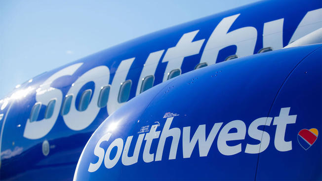 tlmd_southwest_airlines_new_livery_01